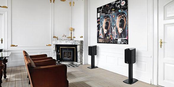 epicon-2-black-interior-1.jpg