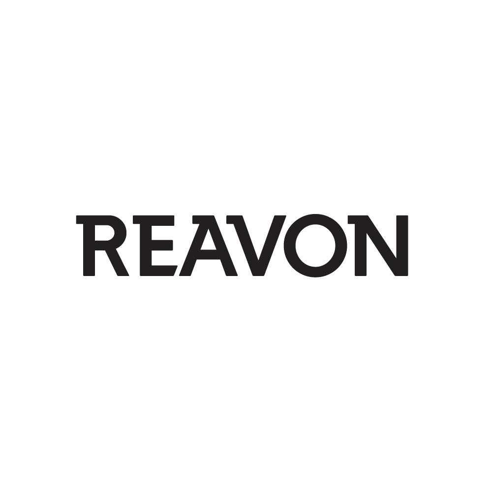 www.reavon.com