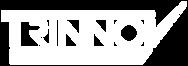 trinov-logo.png