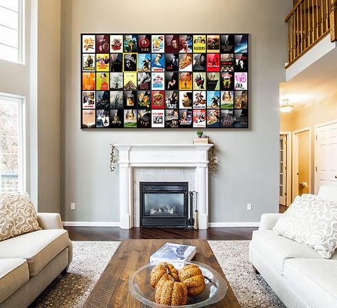zappiti-living-room-apartment-1920x1750.