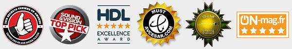awards-zappiti-pro-4k-hdr-785x134.jpg