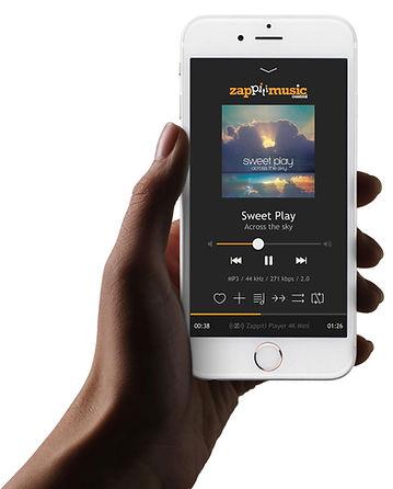 zappiti-music-hand-iphone-870x1080.jpg