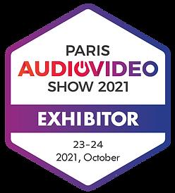 paris-audio-video-show-2021-exhibitor.png