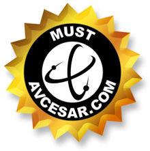 logo-must-avcesar-219x220.jpg