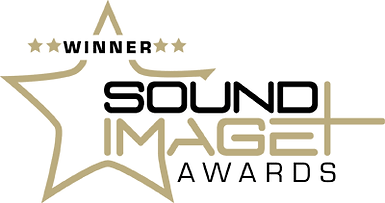 sound-image-award-winner-logo-2018-400x2