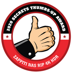 secret-ht-award-zappiti-nas-rip-4k-hdr.p