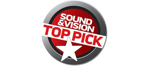 sound-and-vision-top-pick-670x300.png