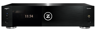 zappiti-signature-front-top-oled-screen-transparence-600x188.png