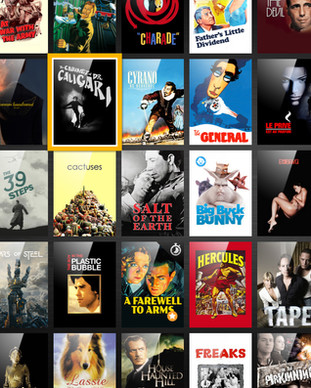 gui-zappiti-movie-wall-open-movies-silve