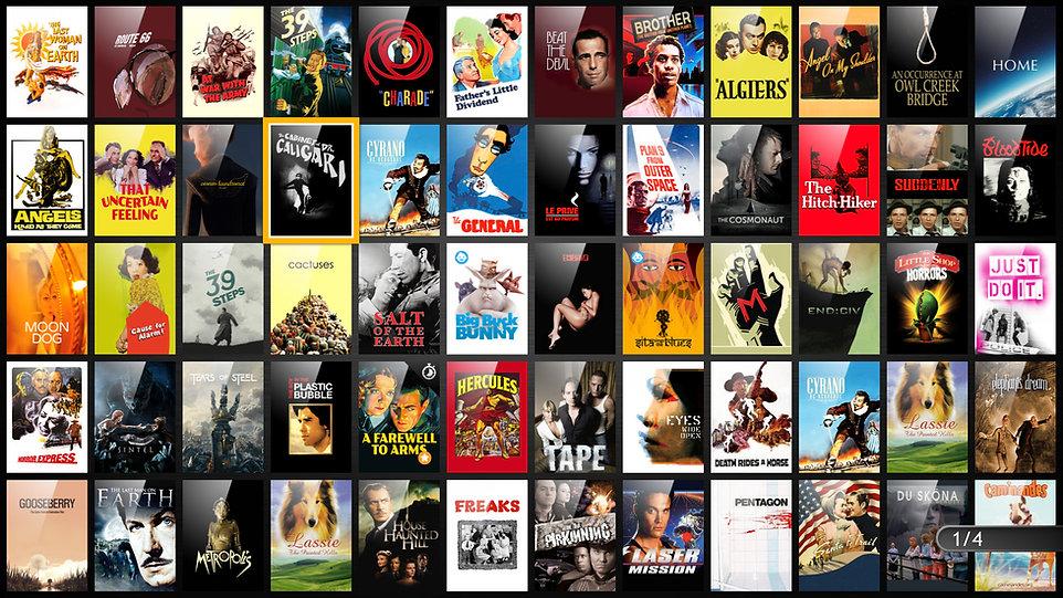 gui-zappiti-movie-wall-open-movies-silve