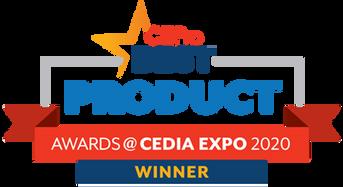 cepro-best-2020-logo-winner-400x218.png