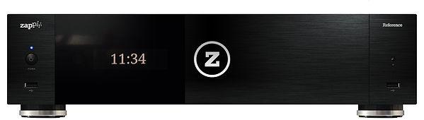 zappiti-reference-front-screen-2000x568.jpg