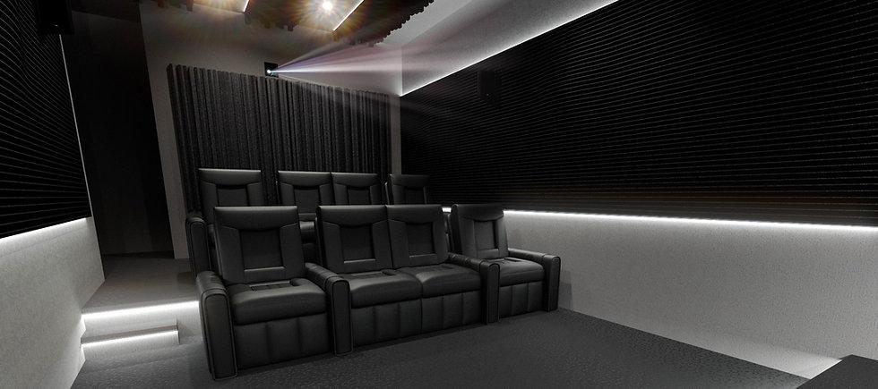 salle-home-cinema.jpg