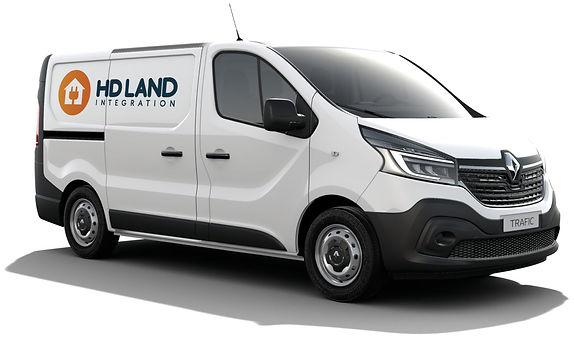 van-renault-traffic-hd-land-integration.