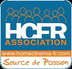 hcfr-logo-582x558.png