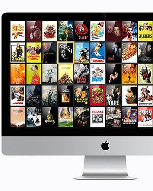 zappiti-mac-675x837.jpg