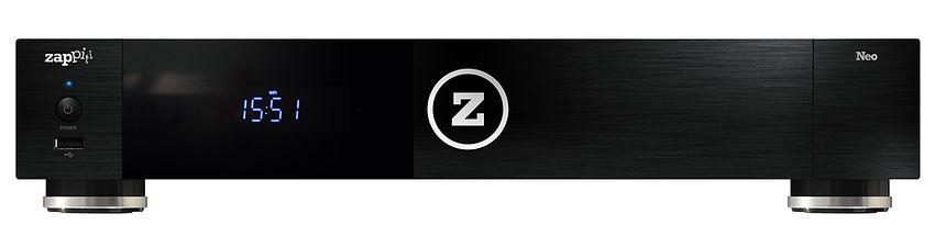 zappiti-neo-screen-2000x482.jpg