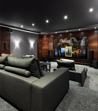 zappiti-lifestyle-home-theater-room-600x