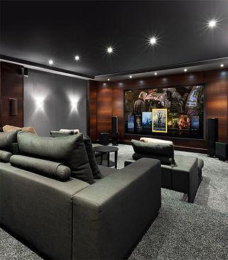 zappiti-lifestyle-home-theater-room-600x