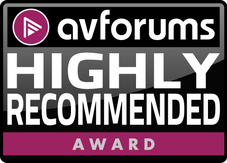 av-forum-award-highly-recommended-500x35