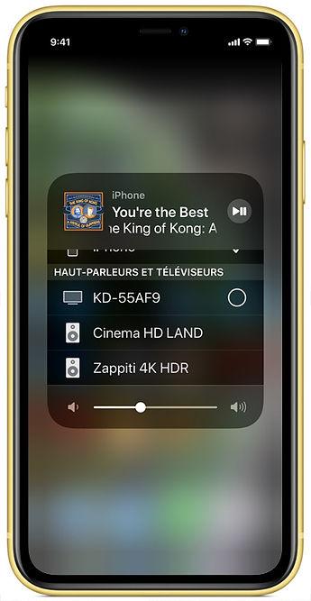 airplay-zappiti-iphone-music-411x795.jpg