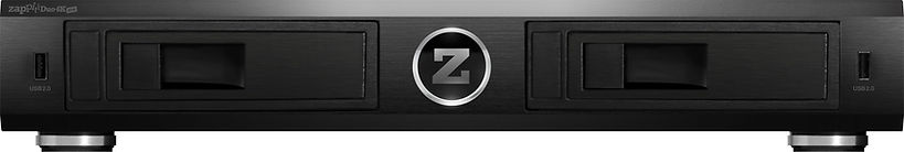 zappiti-duo-4k-hdr-front-1300x219.jpg