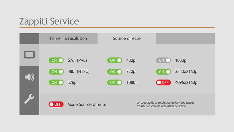 zappiti-service-direct-output-fr-1920x10