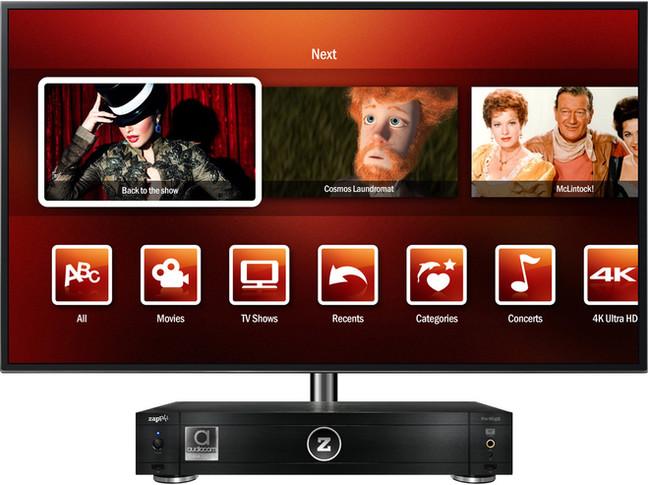 zappiti-pro-4k-hdr-tv-audiocom-en-1200x8