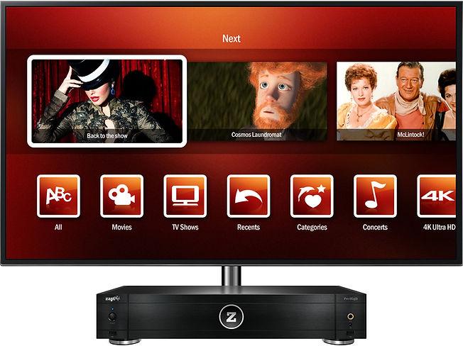 zappiti-pro-4k-hdr-tv-en-1200x898.jpg