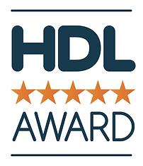 hdl-award-837x968.png