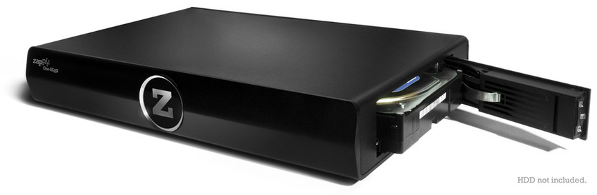 zappiti-one-4k-hdr-front-hdd-1200x392.jp