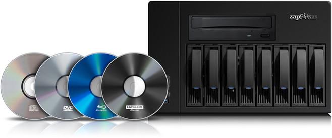 zappiti-nas-4k-hdr-cd-dvd-blu-ray-uhd-90