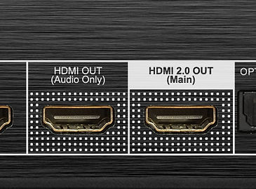 zappiti-pro-4k-hdr-dual-hdmi-output-474x