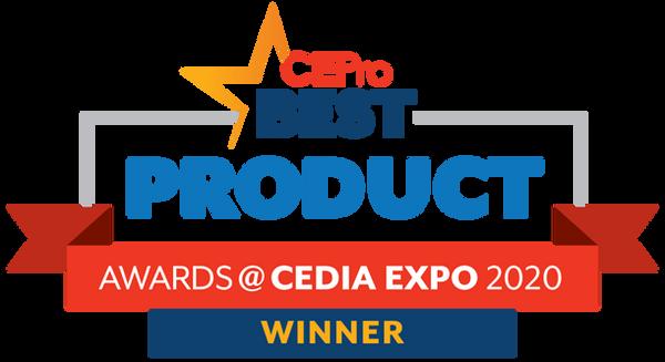 cepro-best-2020-logo-winner-611x333.png