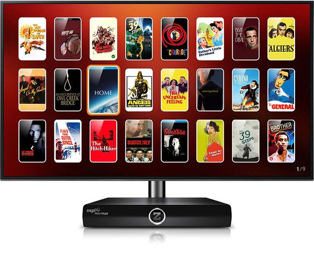 zappiti-mini-4K-hdr-tv-classic-1300x1012
