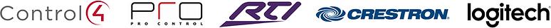 integration-logo-logitech-rti-crestron-p
