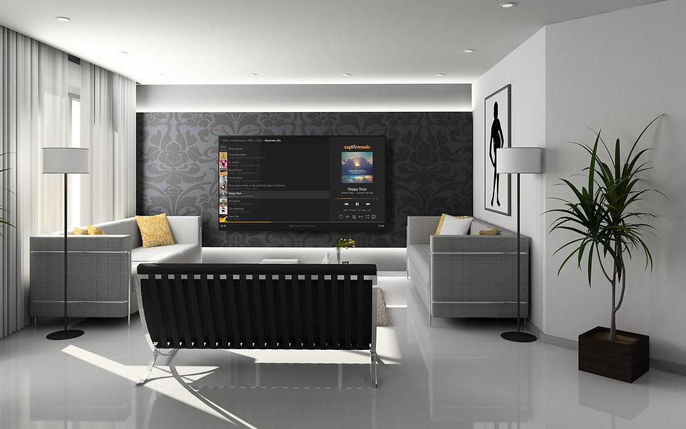 zappiti-music-living-room-zappiti-4k-hdr