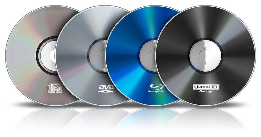 discs-cd-dvd-blu-ray-uhd-1300x683.jpg