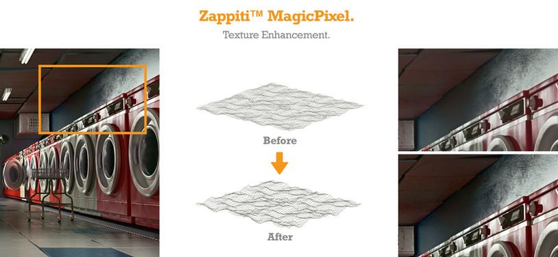 zappiti-magicpixel-pixel-enhancement-153