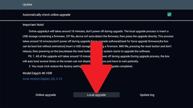 zappiti-4k-hdr-firmware-local-update-3x1