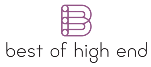 logo-retina-best-of-high-end.png