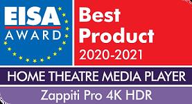 EISA-Award-Zappiti-Pro-4K-HDR.png