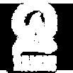 origin-acoustic-logo.png