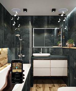 salle-de-bain-sonos-800x960.jpg