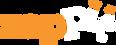 logo-zappiti-white-500x195.png