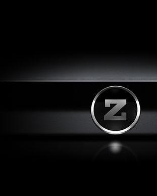 zappiti-one-4k-hdr-black-2607x1168.jpg