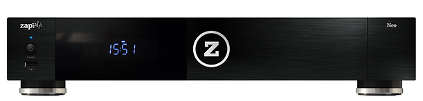 zappiti-neo-screen-4602x1108.png