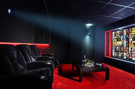 cinema-zappiti-1000x667.jpg