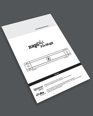 german-user-guide-zappiti-pro-4k-hdr.png