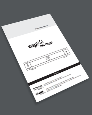 german-user-guide-zappiti-pro-4k-hdr.png